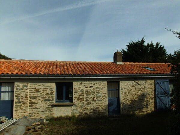 Rénovation-maconnerie-favreau-arthon-en-retz (4)